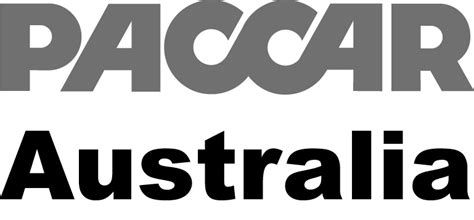 paccar australia about us paccar australia