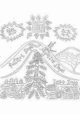 Slope Slopes sketch template