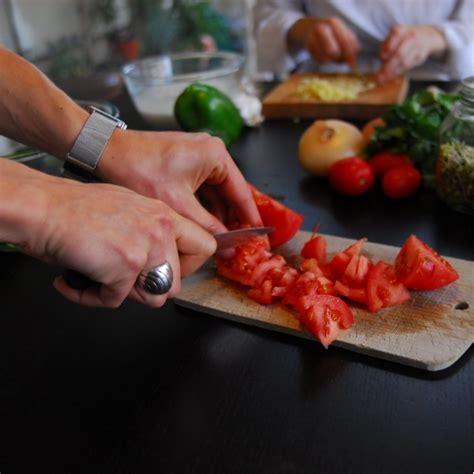 box cours de cuisine bon cadeau cours cuisine végétarienne ayurvédique