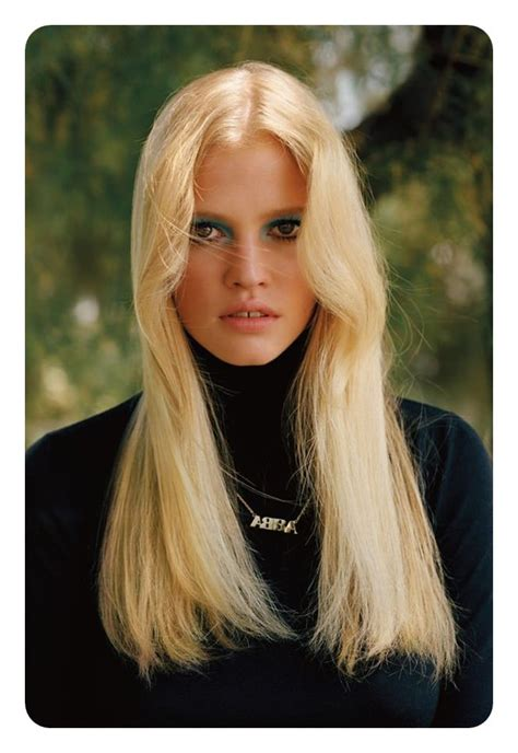 70s Hairstyles by 122 70 S Hairstyles That You Will Want For Your Every Look