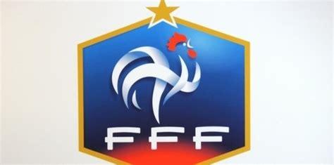 siege de la fff elections fff un président pour tourner la page quot knysna