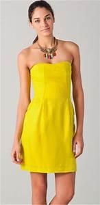 Tullamore DEW Promotional dresses on Pinterest