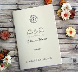 Libretto Messa Matrimonio QuotSpringquot Feste Matrimonio