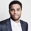 Michael Ealy Shares Photo Of His Wife For #NoMuslimBan ...