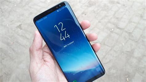 15 New Samsung Galaxy Phones 2018 Models Specs & Details