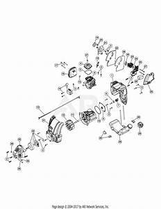 92 Miata Engine Parts Diagram
