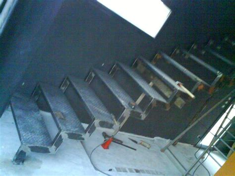 norme re escalier exterieur 28 images garde corps inox balustrade inox barri 232 re et