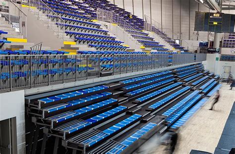 arena geneve plan salle p 233 v 232 le arena by doublet