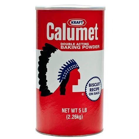 baking powder for sale calumet baking powder baking powder for sale gourmet