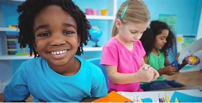 Gifs Arts Students Enfants Animated Use Children