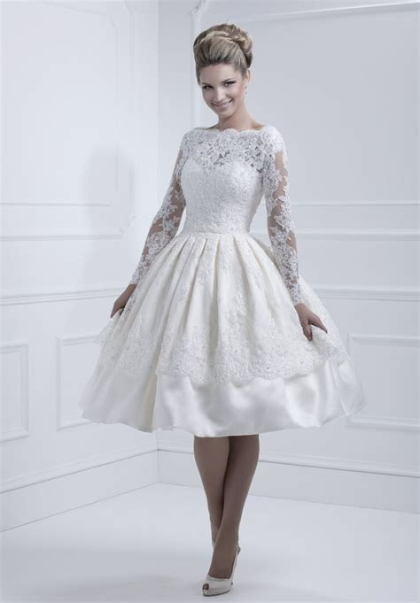 tea length cocktail dresses picture collection dressed