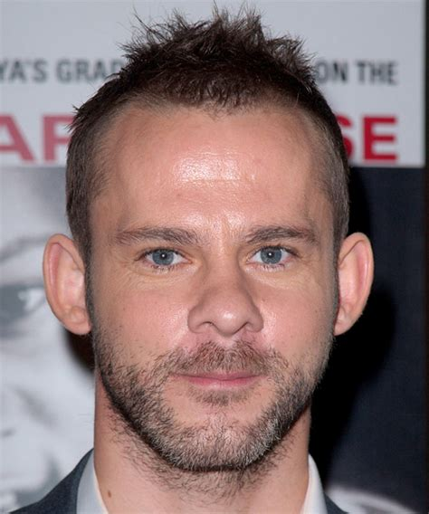 dominic monaghan hairstyles hair cuts  colors