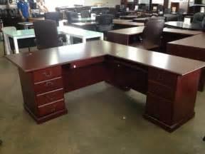 office depot desks on sale home design ideas
