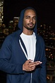 "Damon Wayans Jr. Ignites Controversy with ""Racist"" July ..."
