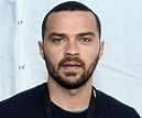 Jesse Williams - Bio, Facts, Family Life of Actor