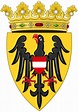 File:Coat of arms of Albert I of Germany.svg - Wikimedia ...