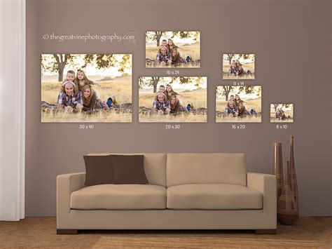 Simple Cheap Living Room Ideas by Wall Art Designs How To Choose Wall Art Yout Home Living