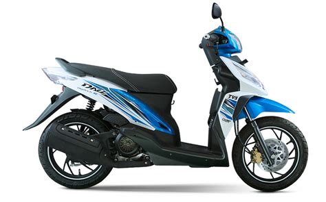 Tvs Dazz Image by Tvs At The 13th Auto Expo 2016