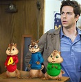 Cineplex.com | Alvin and the Chipmunks: The Squeakquel - A ...