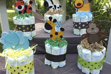 Baby Shower Ideas Baby Showers The Garden Venue