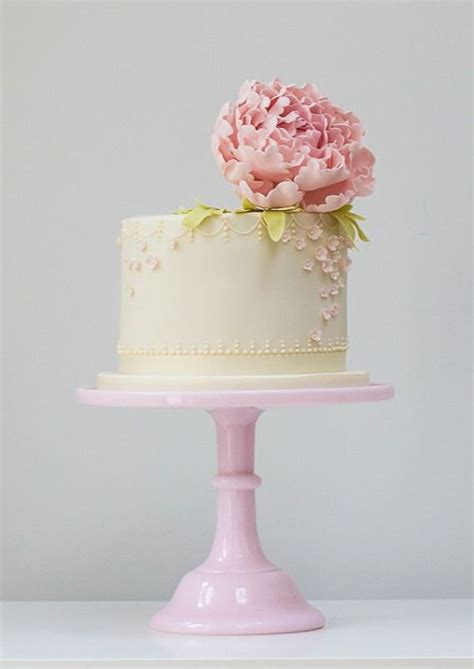 picture   neutral buttercream wedding cake decorated