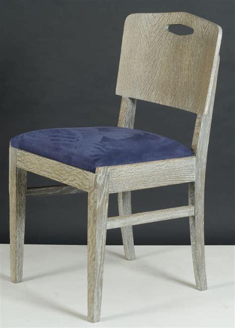 de coene stoel de coene freres gallery meubelen de coene freres