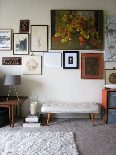 best 25 beige carpet ideas grey walls and carpet carpet colors and beige floor