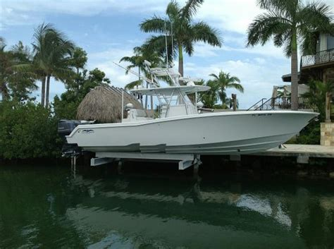 Invincible Boats Florida by Invincible Boats For Sale Boats