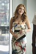 "36 Hot Pictures Of Elena Satine – The Dreamer In ""The ..."