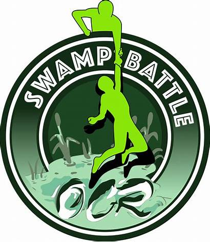 Jacksonville Swamp Battle Ocr Florida Mud Run