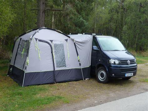 volkswagen cer trailer cer van tent awning 28 images 2m x 2 5m expedition