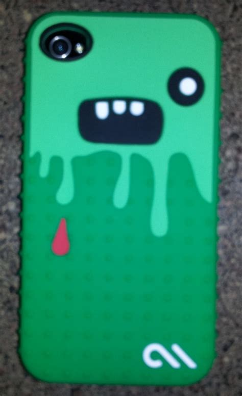 zombie phone rawr edition heart geektastic come related need