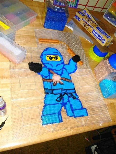 besten ninjago bilder auf pinterest lego ninjago