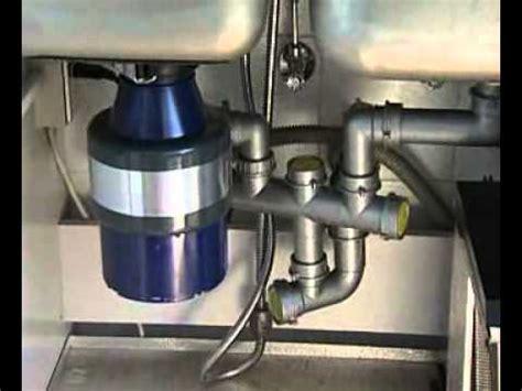 tritarifiuti da lavello dissipatore alimentare tritarifiuti domestico da lavello