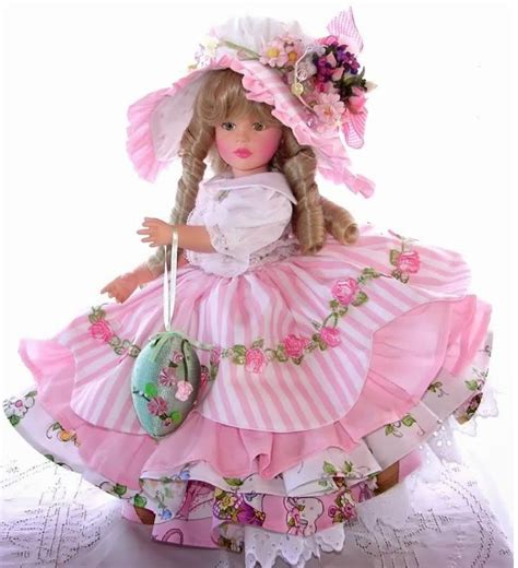 Top 100+ Beautiful Lovely Cute Barbie Doll Hd Wallpapers