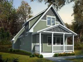 cottage home plans small architecture the best small house plans small house floor plans small house plans small