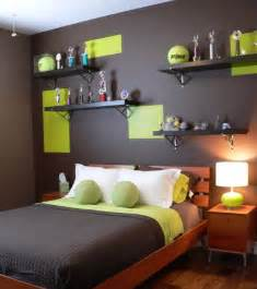 small homes interiors cool boys room paint ideas for colorful and brilliant
