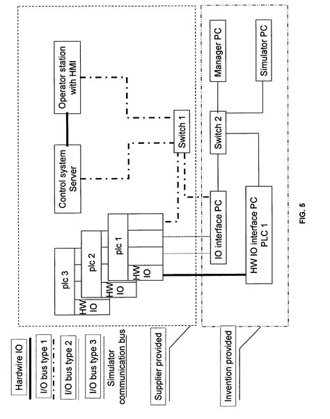 dictator management system wiring diagram