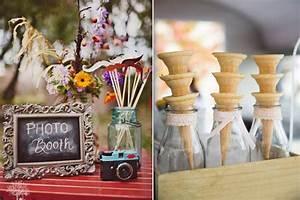 10 fun entertainment ideas for your wedding weddingsonline With fun ideas for weddings