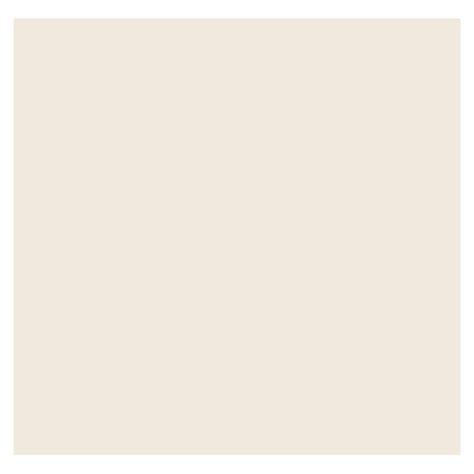 Swing Color Flüssigkunststoff by Swingcolor 2in1 Fl 252 Ssigkunststoff Ral 9001 Cremewei 223 2 5