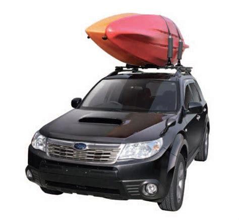 kayak roof rack motorhome kayak roof rack with simple creativity fakrub