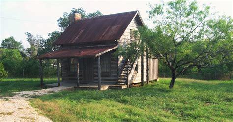 rockne tx house styles historical sites home decor