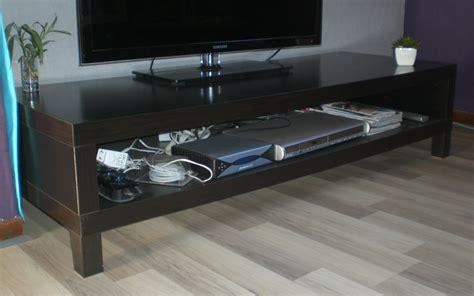 meuble de tele ikea meuble tout doit disparaitre