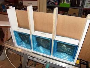 Brique De Verre Brico Depot : panneau brique de verre brico depot isolant brico dpt ~ Dailycaller-alerts.com Idées de Décoration