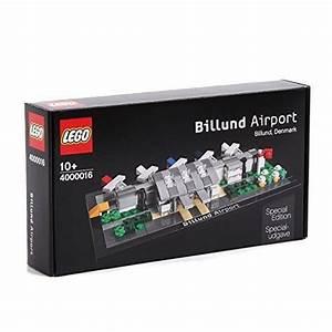 Lego Special Edition Billund Denmark Airport 4000016 Set Exclusive Collectible  U0026gt  U0026gt  U0026gt  Visit The
