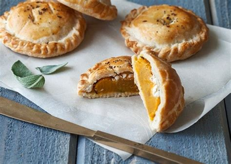 savory pies 13 savory hand pies to make stat other thanksgiving and squashes