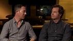 Drew & John Erick Dowdle: NO ESCAPE - YouTube