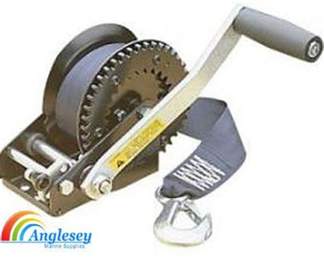 Boat Winch Cable Or Strap by Boat Trailer Rollers Boat Trailer Parts Boat Trailer