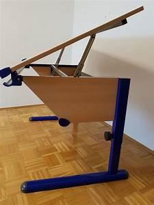 Höhenverstellbarer Schreibtisch Kinder : kipper kaufen kipper gebraucht ~ Watch28wear.com Haus und Dekorationen