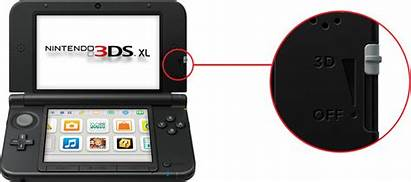 Nintendo 3ds Xl 2ds Famiglia Visuals Recommended